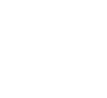 TAISEI HOME MAKE